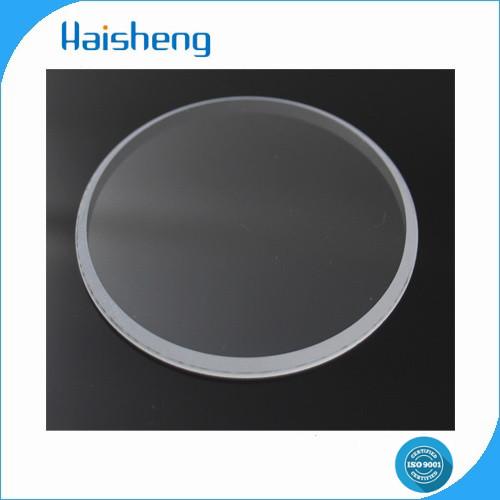 H-K9l Optical Glass Windows