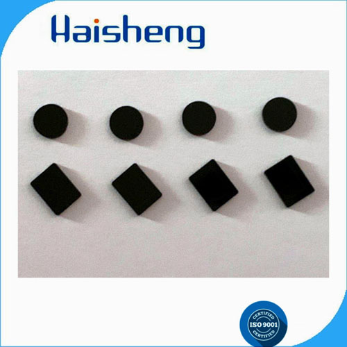 HWB780 infrared optical glass filters